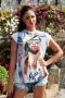 Блуза Ibiza 022238 4