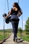 Спортен елек Sports Ladies 022239 4