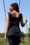 Спортен елек Sports Ladies 022239 5