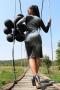 Спортен елек Sports Ladies 012377 4