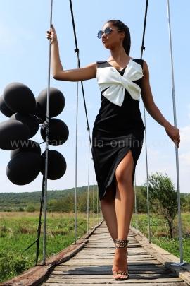 Dress Hilton