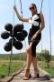 Спортен елек Sports Ladies 012378 3