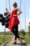 Туника Red Silk 022251 4