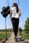 Спортен елек Sports Ladies 042023 4
