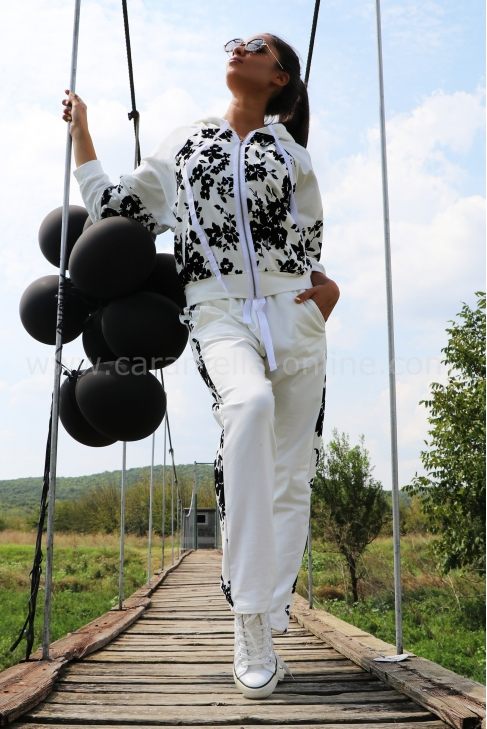 Спортен елек Sports Ladies 082010