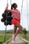 Спортен елек Sports Ladies 082011 4