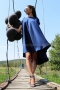 Спортен елек Sports Ladies 012379 1