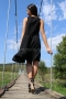 Dress Black to School 012380 2