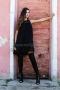 Dress Tull Chic 012381 3