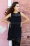 Dress Tull Chic 012381 5