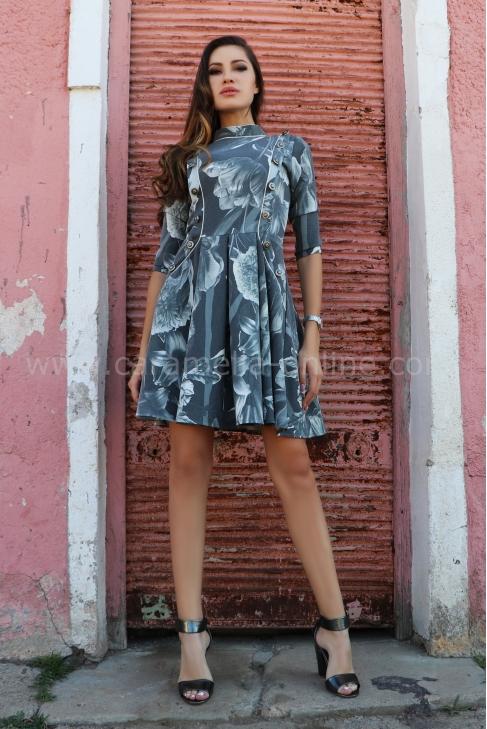 Dress Lu Jo 012383