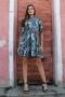 Dress Lu Jo 012383 1