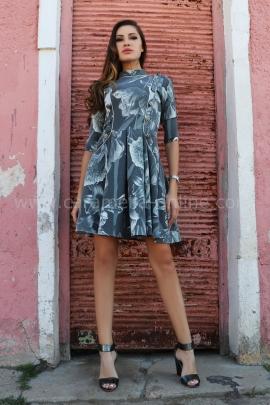 Dress Lu Jo