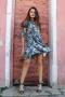 Dress Lu Jo 012383 3
