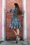 Dress Lu Jo 012383 2