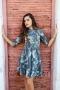 Dress Lu Jo 012383 4