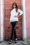 Блуза White Lace 022254 3