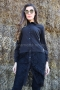 Skirt Karl Lagerfeld 022255 3