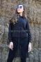 Skirt Karl Lagerfeld 022255 1
