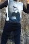 Риза Karl Lagerfeld 022255 4