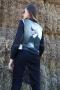 Skirt Karl Lagerfeld 022255 2