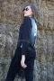 Skirt Karl Lagerfeld 022255 5