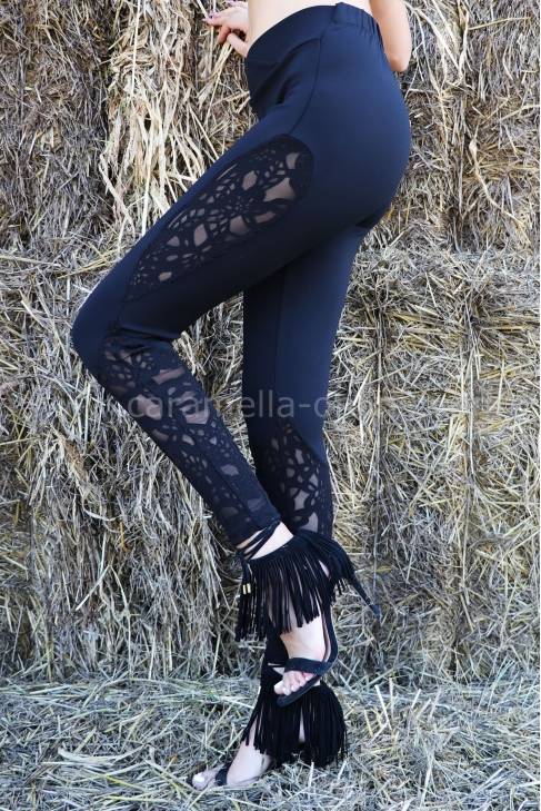 Клин-панталон Rebus 032079