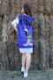 Dress Daffy Moschino 012386 4