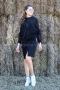 Рокля Sport Couture 012387 2