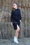 Рокля Sport Couture 012387 3
