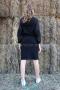 Рокля Sport Couture 012387 6