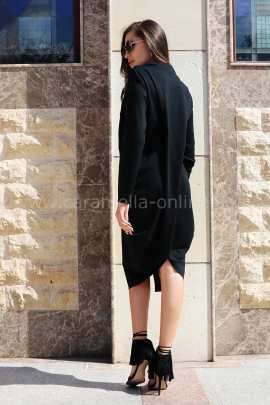 Dress Monic