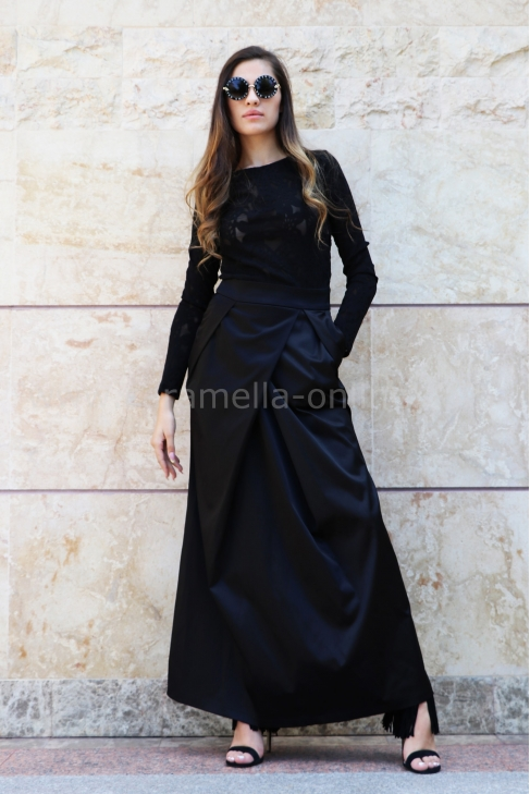 Dress Demetra 012389