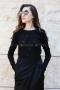 Dress Demetra 012389 5