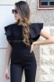 Dress Grand Black 042024 3
