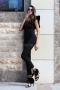 Dress Grand Black 042024 4