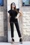 Dress Grand Black 042024 1