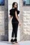 Dress Grand Black 042024 2
