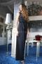 Jumpsuit Blue Lady 042025 5
