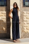Jumpsuit Just Black 042026 3