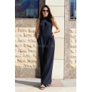 Jumpsuit Just Black