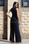 Jumpsuit Just Black 042026 4