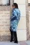 Jacket Denim Lux 062030 3