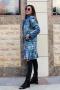 Jacket Denim Lux 062030 4