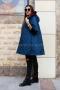 Jacket Blue City 062032 4