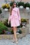 Set Pink Cashmere 082013 2