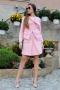 Set Pink Cashmere 082013 1