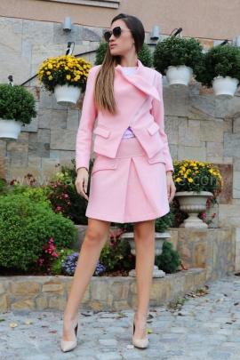 Сет Pink Cashmire