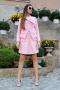 Set Pink Cashmere 082013 3