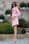 Set Pink Cashmere 082013 4
